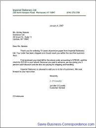 e4a a3d36d96b57cace789fe5a business letter format letter sample