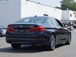 2018 bmw wireless charging. delighful charging 2018 bmw 5 series 530i xdrive  16699128 5 wireless charging  throughout bmw wireless charging