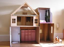 making dolls house furniture. Discover Ideas About Cardboard Box Houses Making Dolls House Furniture L