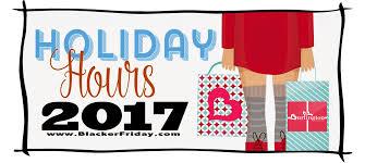 burlington coat factory black friday deals burlington coat factory black friday store hours 2017