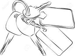 """Résultat de recherche d'images pour """"clés dessins"""""""