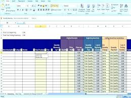 Excel Spreadsheet Templates It Financial Spreadsheets Free Project ...