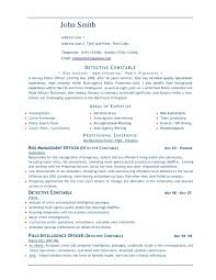 Area Of Expertise Examples For Resume Here Are Resume Examples Education Example Of Resume Sample Resume 50