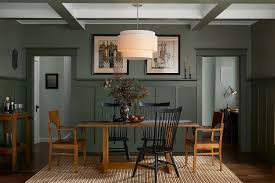 brilliant ideas arts and crafts dining room lighting 3 ways to curate your space