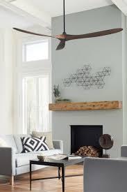 ceiling fan living garag room porch light hunter small chandelier fans large best front fixture designs lights ideas for big bedroom kitchen without