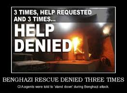Image result for benghazi attack victims