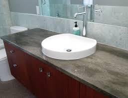best bathroom countertops. Bathroom:Creative Glass Bathroom Countertops Sinks Designs And Colors Modern Creative To House Decorating View Best