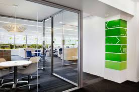 fancy home office furniture. Fancy Home Office Furniture Houston Ideas