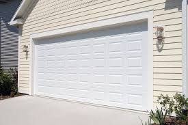 Amazing Garage Door For No Windows Of Carriage House Inspiration And