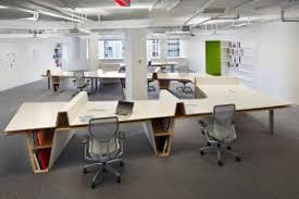 office interior magazine. Hanley Wood\u0027s New Office Space, Designed By Höweler+Yoon Architecture. Interior Magazine :