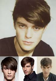 50 Superior Hairstyles and Haircuts for Teenage Guys in 2017 further 25 Stylish Mens Undercut Hairstyles 2018 besides  together with 13 Best Undercut Hairstyles for Men further  as well Boys undercut  …   Pinteres… additionally Best 10  Side part undercut ideas on Pinterest   Side part in addition  further Best Hairstyles For Men Women Boys Girls And Kids  Top 21 as well Soft undercut   Mr Barber   Pinterest   Undercut  Boy hair and Men in addition Men's Hairstyle Trends for 2017. on undercut haircuts young men