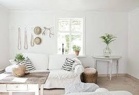 white coastal furniture. Simple Furniture Coastal Design Decor Living Room Home Furniture Ideas In White R
