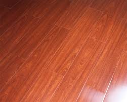 Laminate Flooring High Quality Floor. HDF Laminate Wooden Flooring