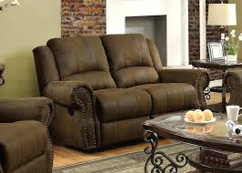 loveseat and sofa set collection reclining sofa set spencer leather sofa loveseat chair set