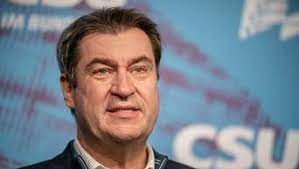 Cabinet söder is the name of any of two cabinets in the german state of bavaria led by markus söder: Wcjj8kdo3xzy4m