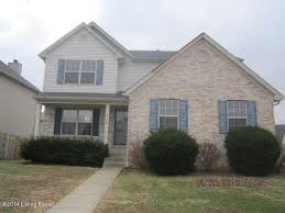 foreclosure home 6900 woodhaven place dr louisville ky 40228