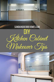 inexpensive kitchen update ideas small kitchen remodel cost best way to redo cabinets cabinet makeover low cost kitchen makeover ideas