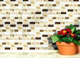 self adhesive wall tiles adhesive wall tiles self adhesive kitchen wall tiles uk