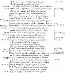 The Authoress of the Odyssey / Samuel Butler via Relatably.com