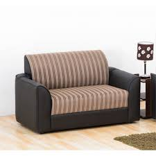 home sofa manufactures