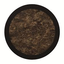 coffee table top view. Black Marble Sofa Table Coffee Top View H