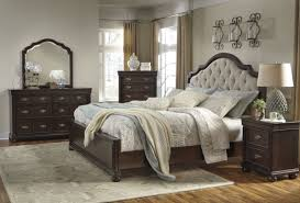 tufted bedroom furniture. Bed:Twin Bedroom Furniture Cheap White Sets Full Size Tufted Bed Mid Century