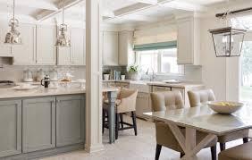 White Kitchen Decor Flooring Amzing Kitchen Decor With White Kitchen Cabinet And