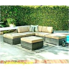 outdoor lounge chairs full size of outdoor lounge chair cushions