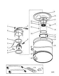 Shop vac wiring diagrams 24vdc wiring diagram bakdesigns co