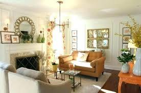 mirror wall decor beautiful wall decor living room wall decor with mirrors mirror wall decoration ideas
