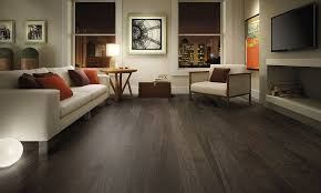 stylish best hardwood floors throughout gorgeous engineered wood flooring decor 9