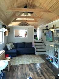 garage remodel into living space bedroom charming garage remodel into bedroom in to on garage remodel garage remodel into