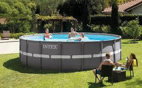 backyard salt water pool. Brilliant Water Intended Backyard Salt Water Pool G