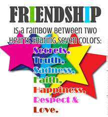 College Quotes About Friendship College Quotes About Friendship Brilliant Best 100 College Friendship 60