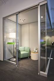 beats by dre office. beyond by allsteel movable walls in the hon neocon14 showroom beats dre office