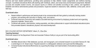 ... resume:Parts Of A Resume Compelling Parts Of A Resume Co Resume Format  For Job ...