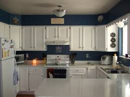 60 kitchen design trends 2018 interior decorating colors kitchen color ideas