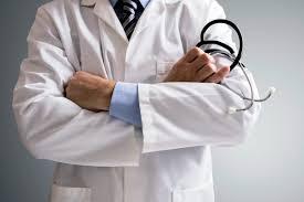 Hasil gambar untuk organisasi profesi dokter sesuai uu