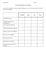 This rubric for research papers will make the grading process much     Pinterest