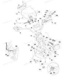 1999 polaris sportsman 500 wiring diagram free download 2006 polaris