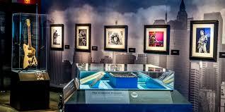 Paul Simon Bedroom Furniture Paul Simon Tells The Story Of Graceland Huffpost