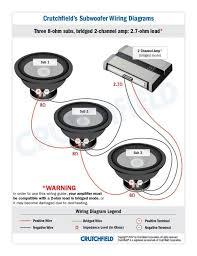 sound system wiring sound image wiring diagram sound system wiring diagram wiring diagram on sound system wiring