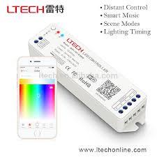 wifi lighting control wifi lighting control supplieranufacturers at alibaba com