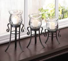 full size of glass candle holders hanging glass candle holders australia tall glass candle holders centerpieces