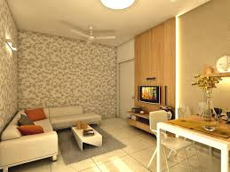 full size living roominterior living. Full Size Of Living Room Indian Style Interior Design For Small Flats Ideas Bhk In Mumbai Roominterior R