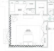 standard shower size walk in room square feet sizes house master bedroom dimensions curtain cm
