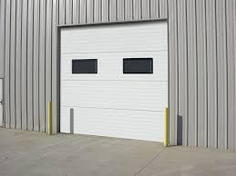 safeway garage doorsCommercial Doors  SafeWay Door