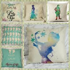 Small Picture 39 best cushion ideas images on Pinterest Cushion ideas Cushion