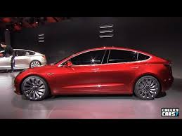 2018 tesla 35000. unique 2018 2017 tesla model 3 price  msrp 35000 and 2018 tesla 35000