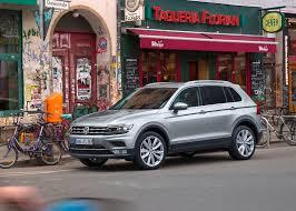 2018 volkswagen release date. modren date 2018 vw tiguan coupe r release date  inside volkswagen